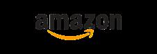 Amazon-logo-880x660